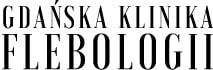 Gdańska Klinika Flebologii